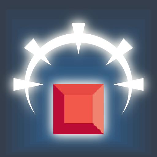 풀로드(FullRoad) / SHIPgames