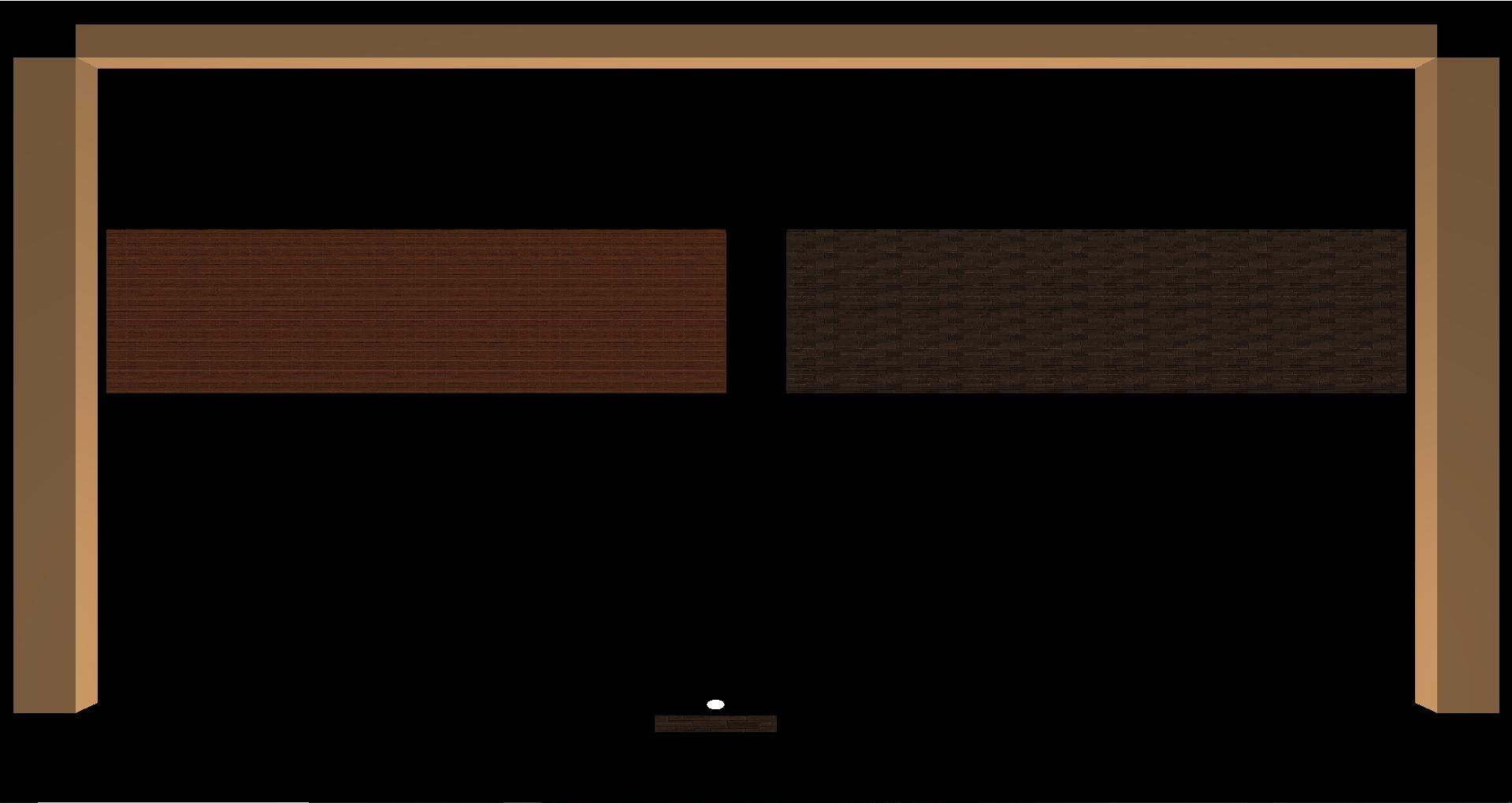 Arkanoid with OpenGL