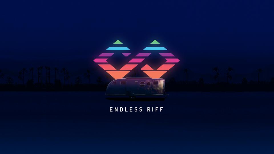 Endless Riff