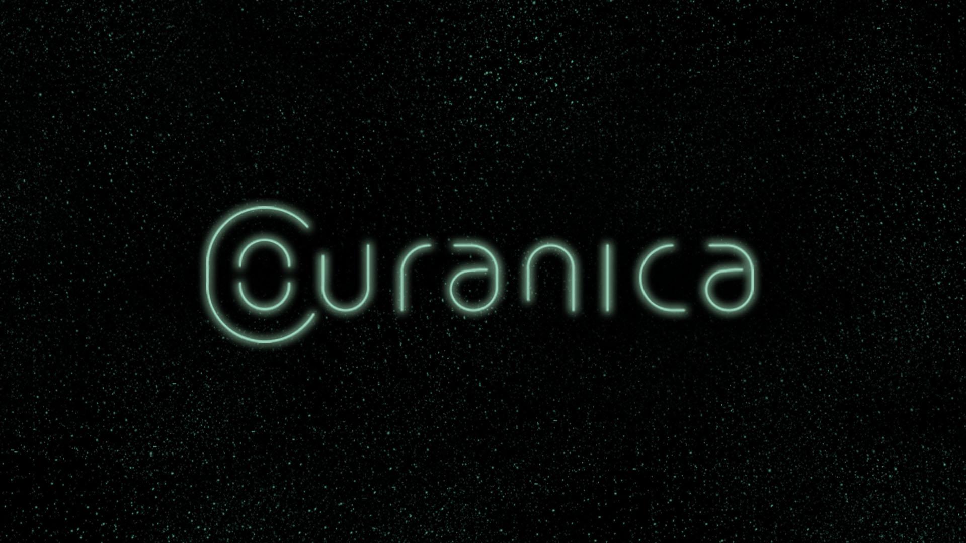 Ouranica