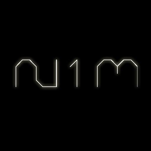 NIM Numbers
