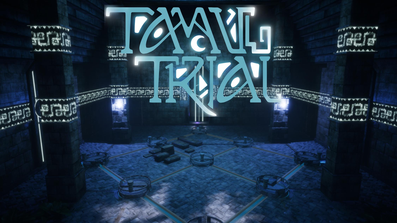 Tamu Trial
