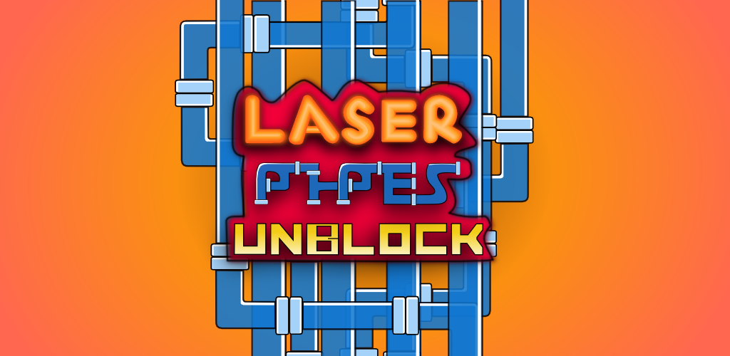 Laser Pipes Unblock