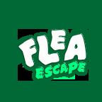 Flea Escape Runner