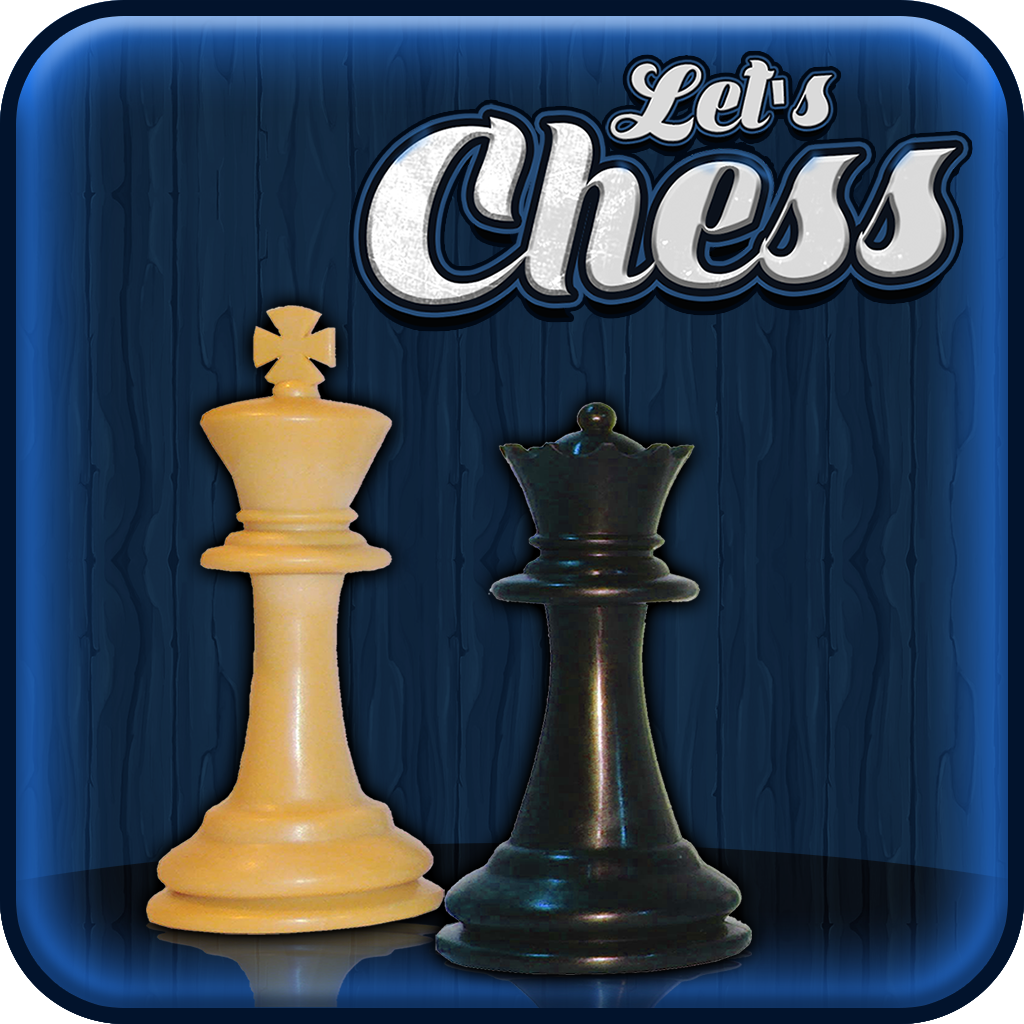 Let's Chess