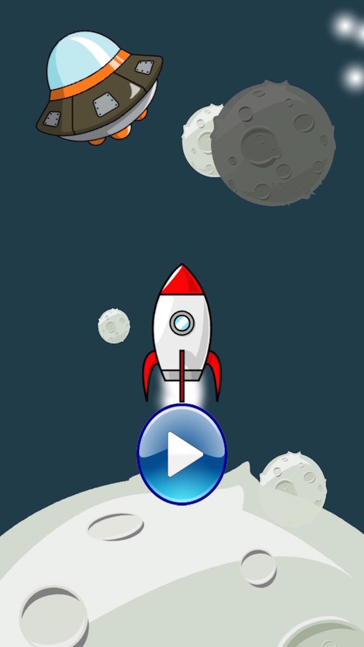 Rocket*Skillz