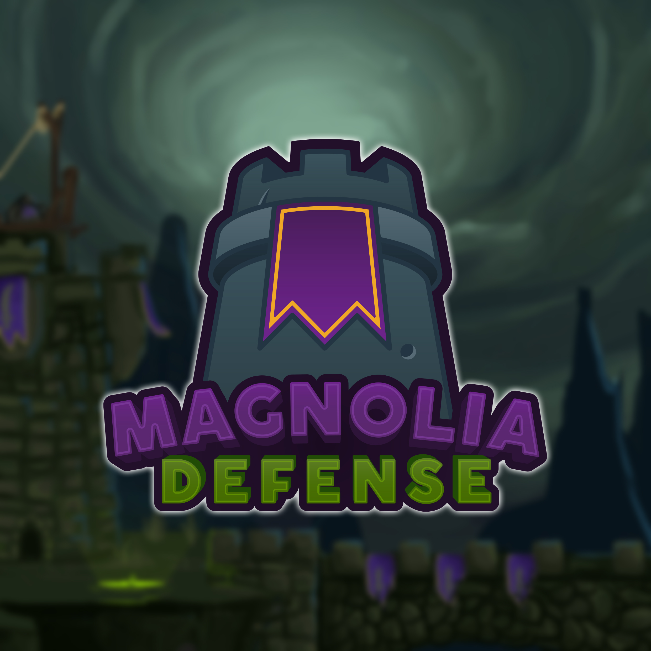 Magnolia Defense