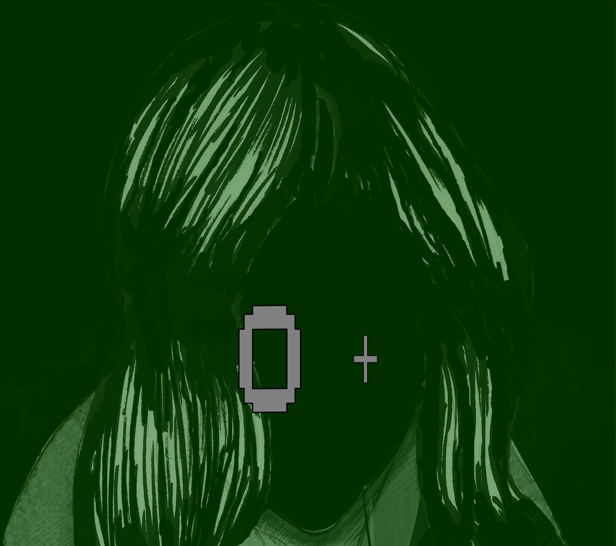 O+ (Early Development Build)