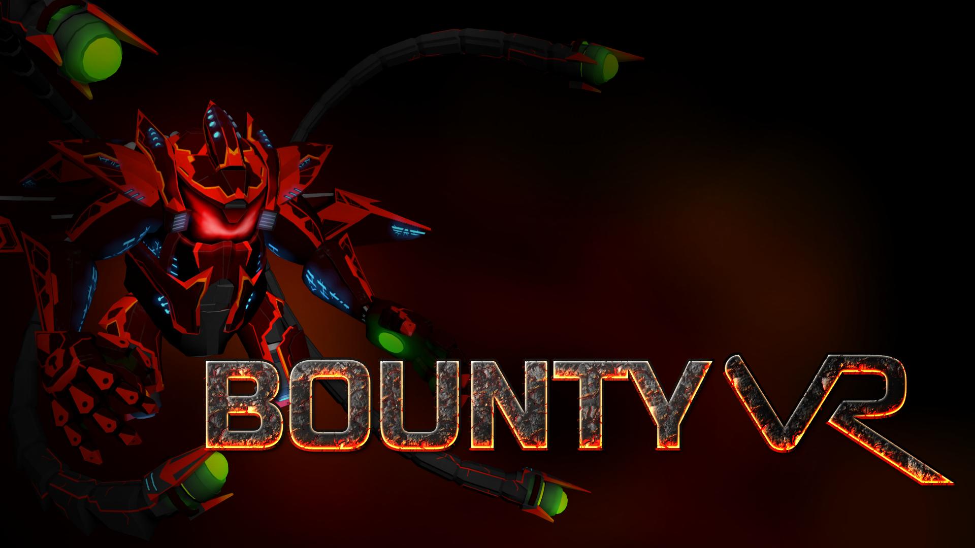 BountyVR