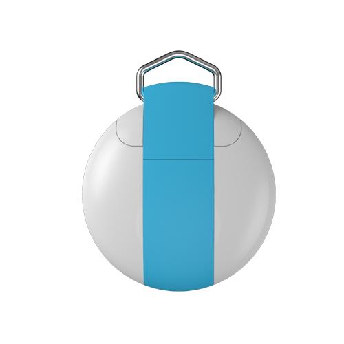 Unity3D项目加密-精锐5加密锁解决方案