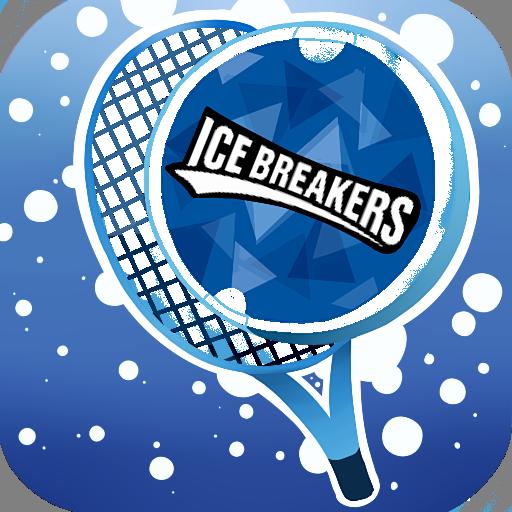 IceBreaker Virtual Experience