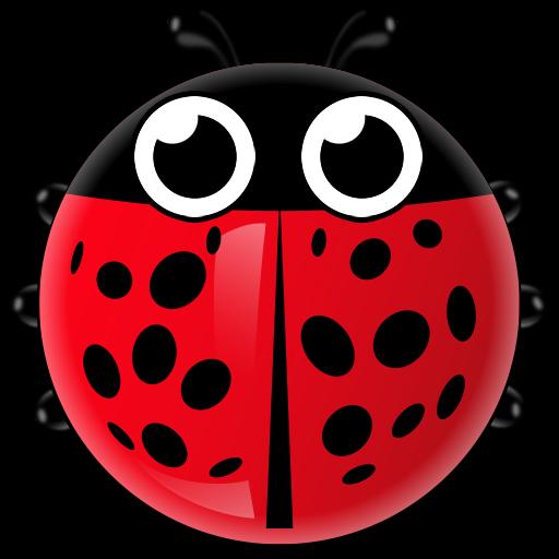 Help The Bug