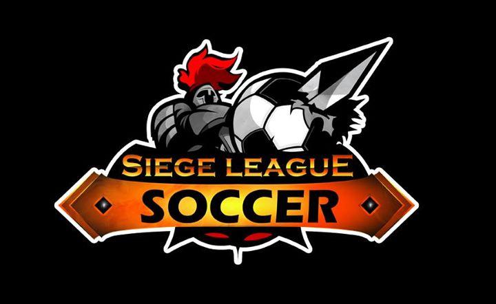 Siege League Soccer