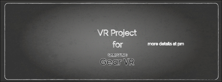 VR Project