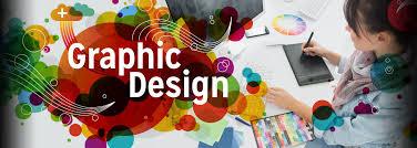 Keuntungan jasa graphic design jakarta