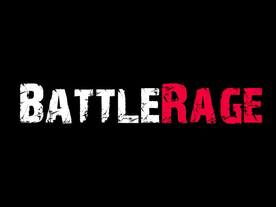 BattleRage