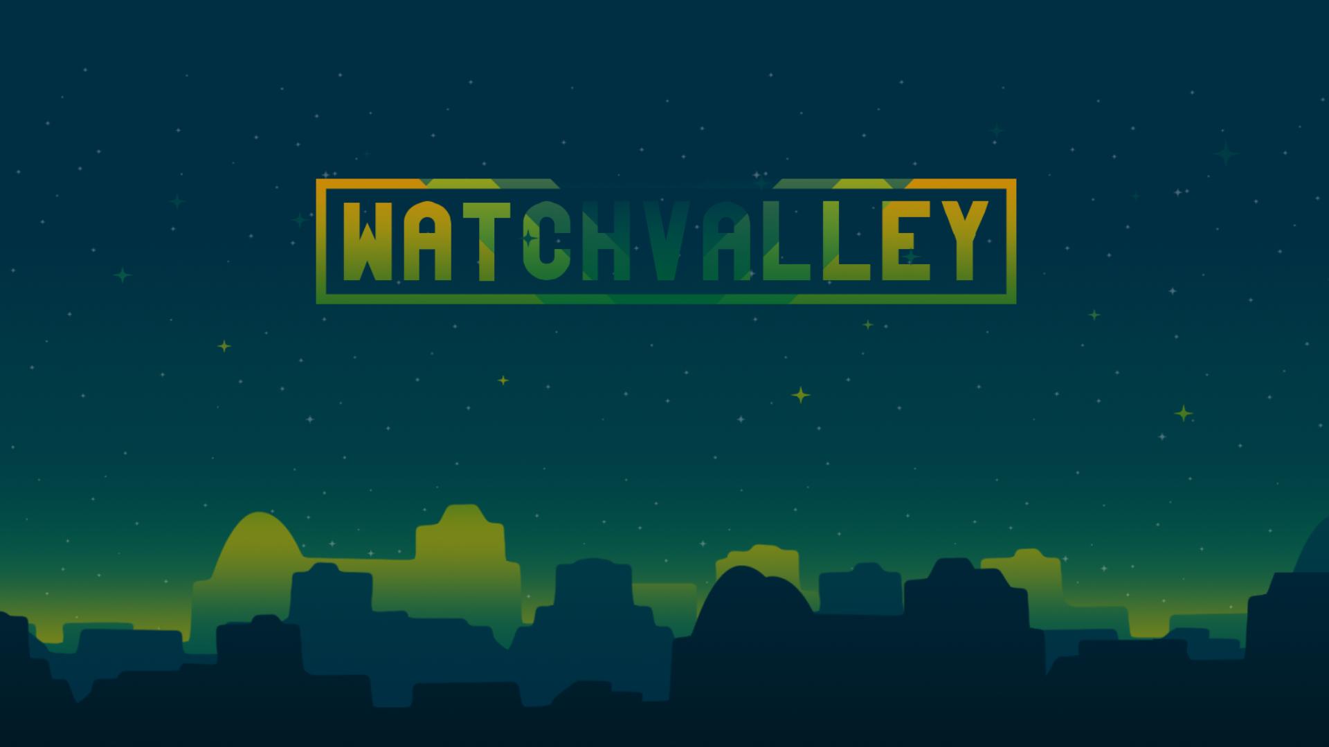 Watchvalley