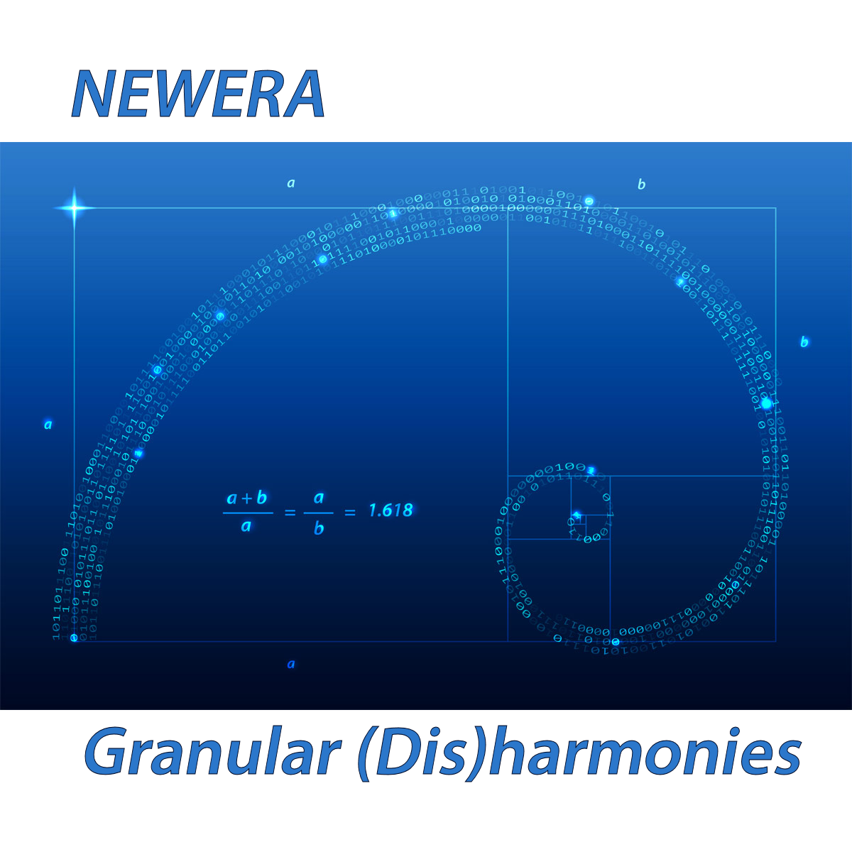Granular (Dis)harmonies