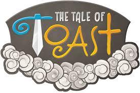 In Development - Tale of Toast