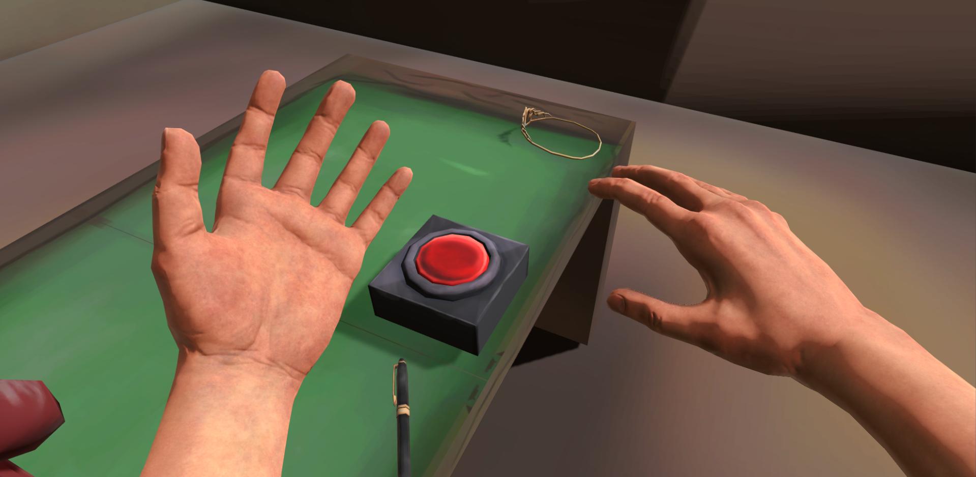 Full Arms VR