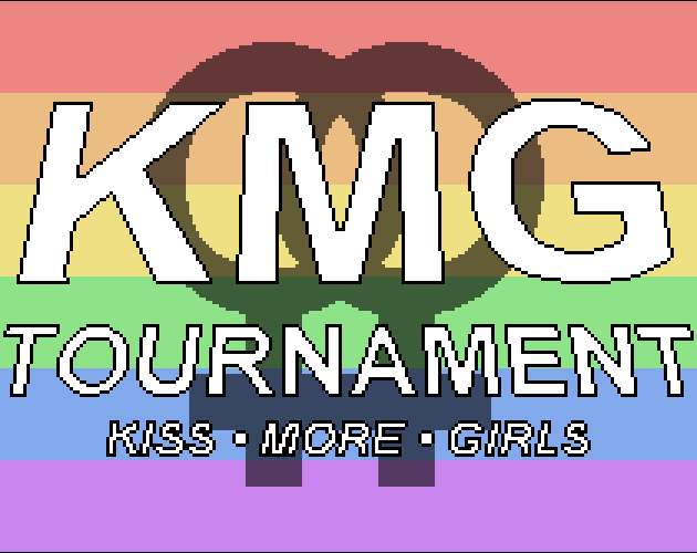 KMG Tournament