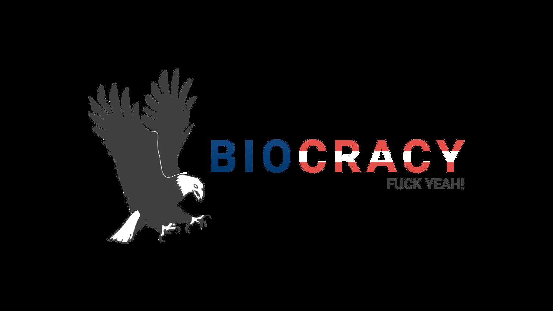 BioCracy