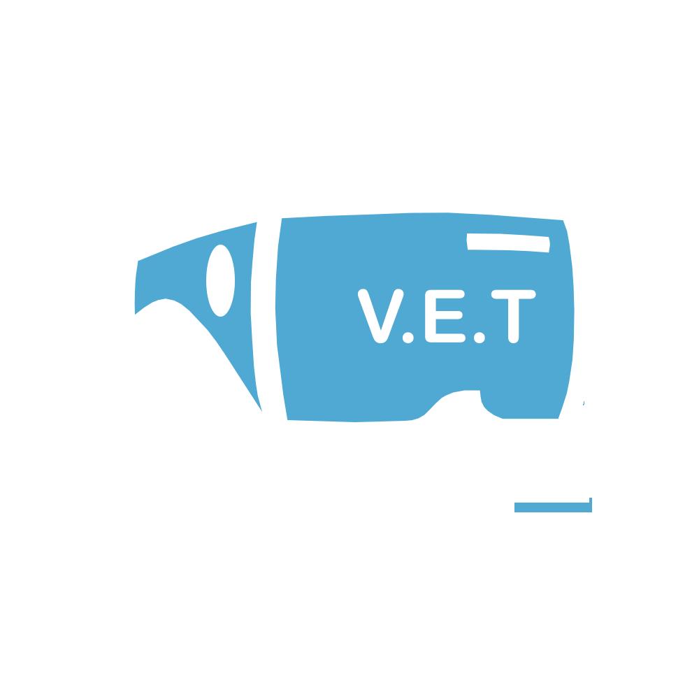 Virtual Exposure Therapy(V.E.T.)#ImagineGandhi#Unity#DST