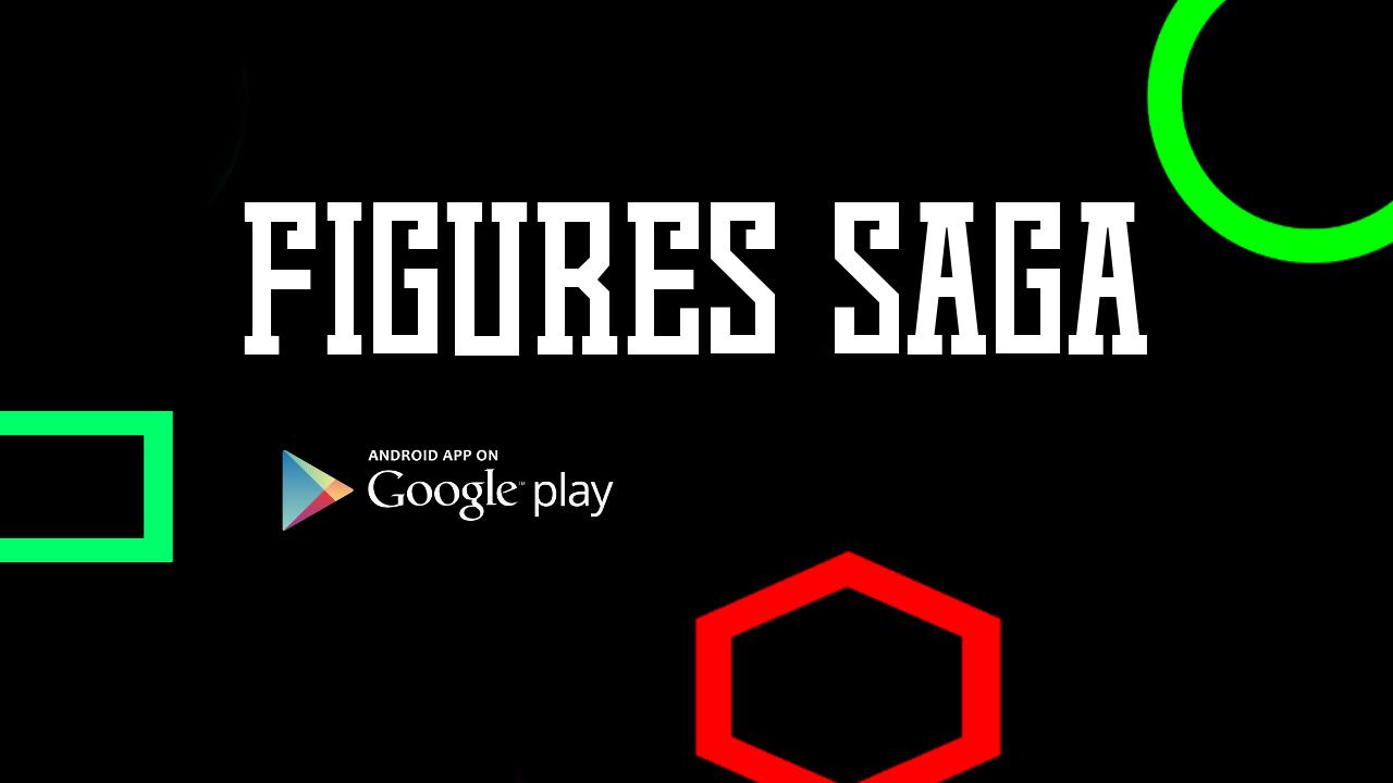 Figures Saga