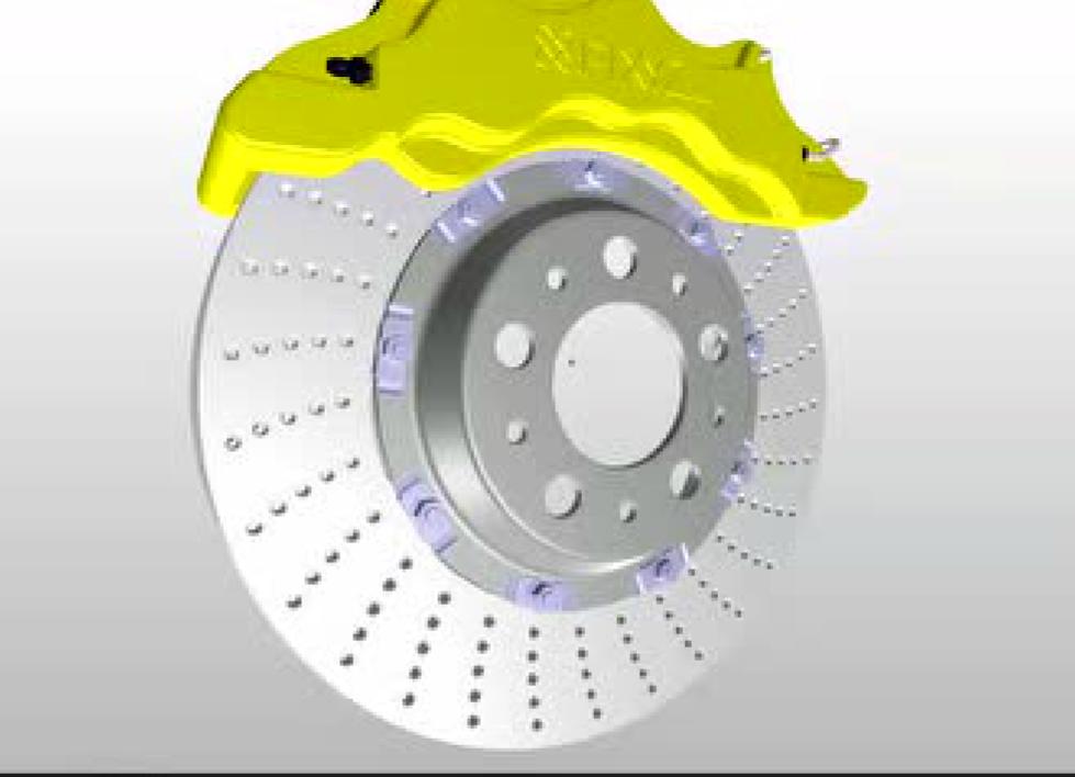 一些PiXYZ Software的视频