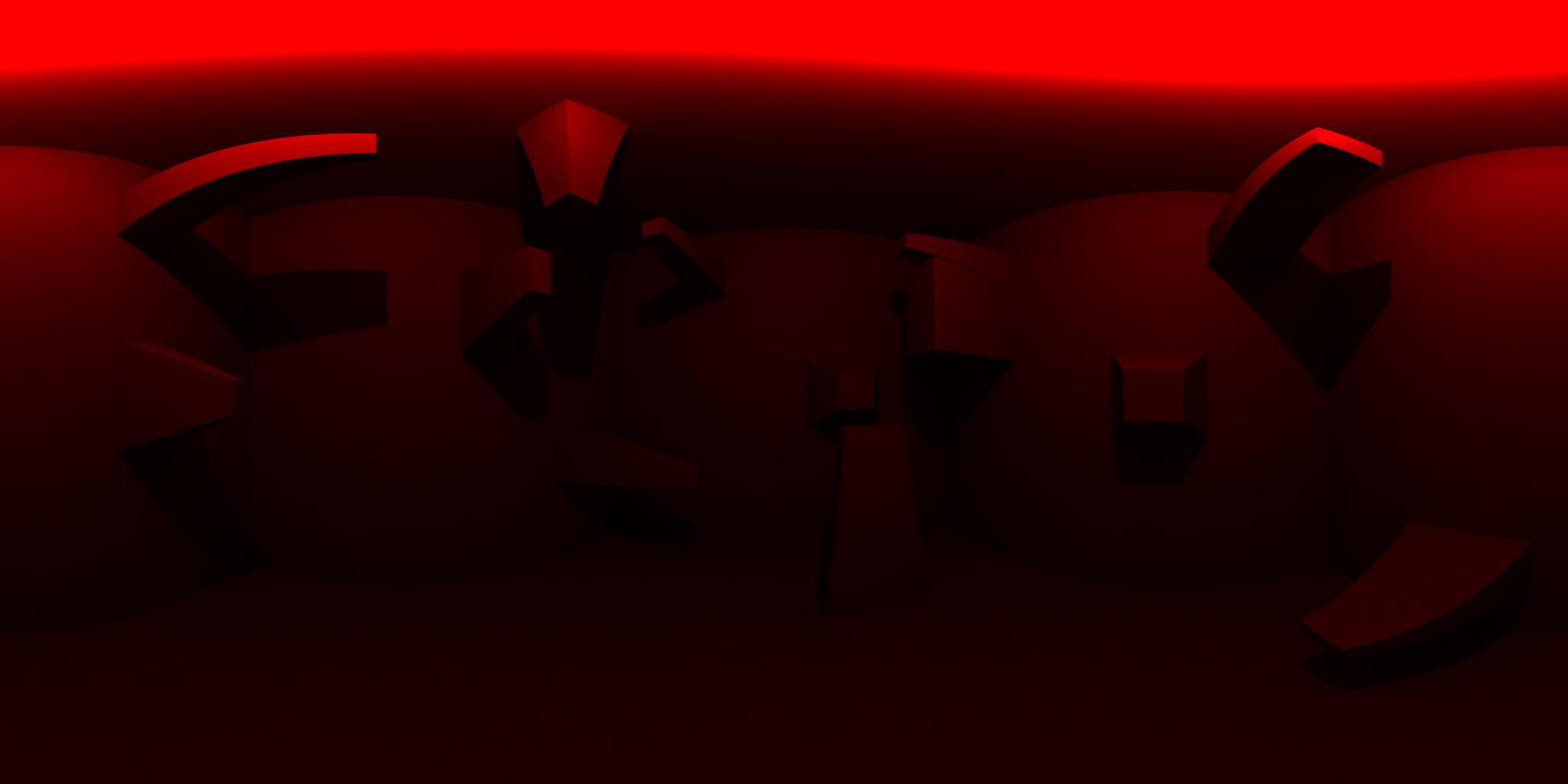 VR_Maya_Test