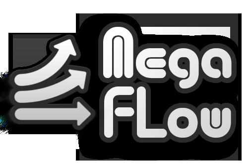 Mega Flow