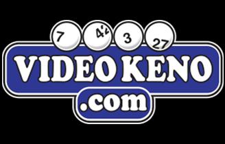 VideoKeno Tablet App & Games