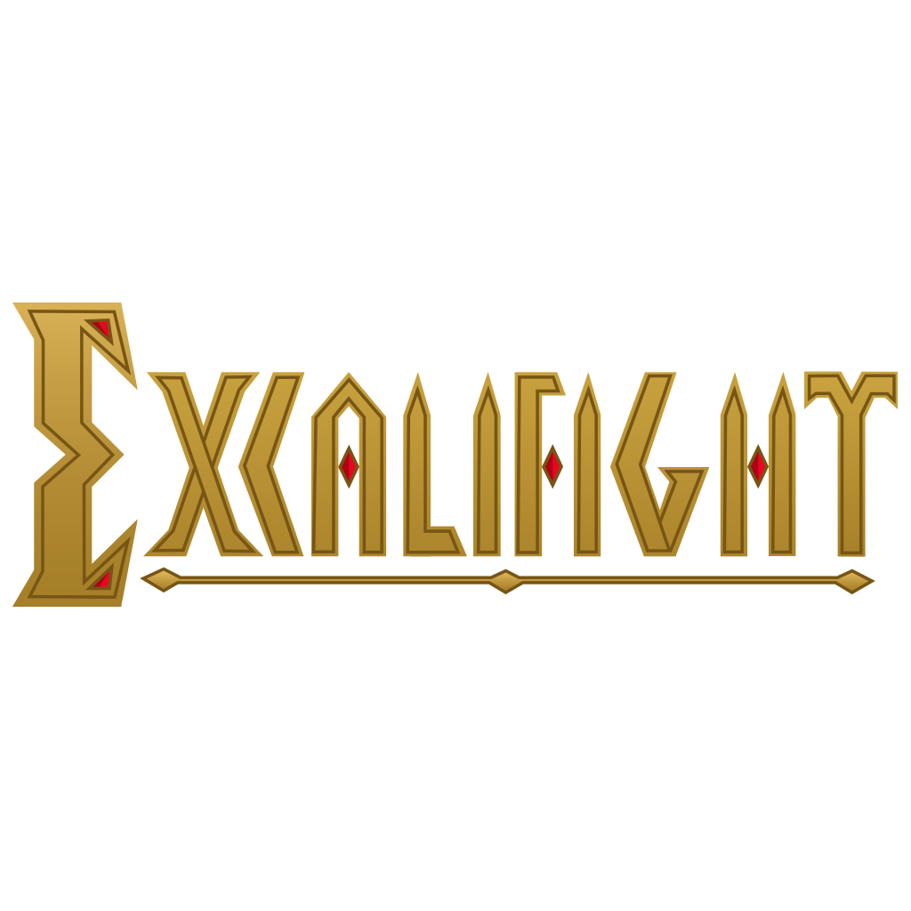 Excalifight