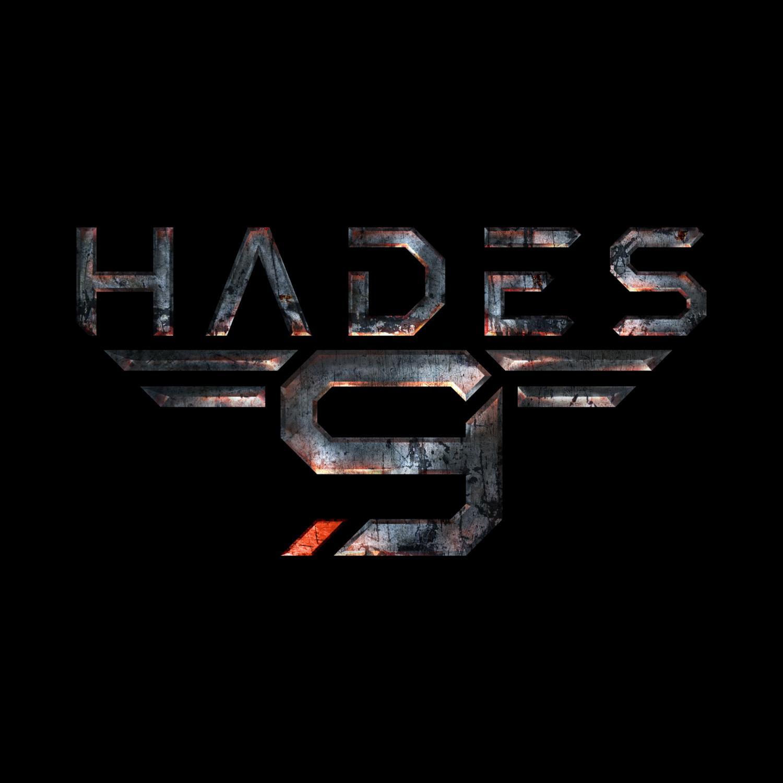 HADES 9