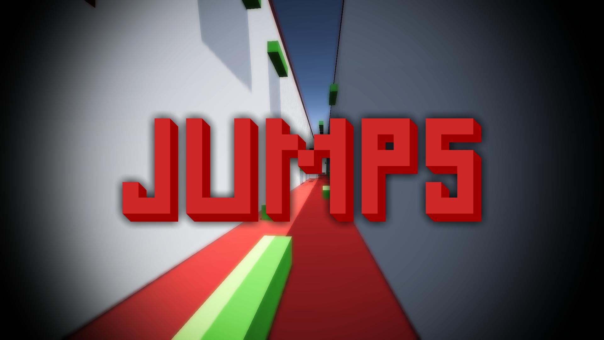 Jumps