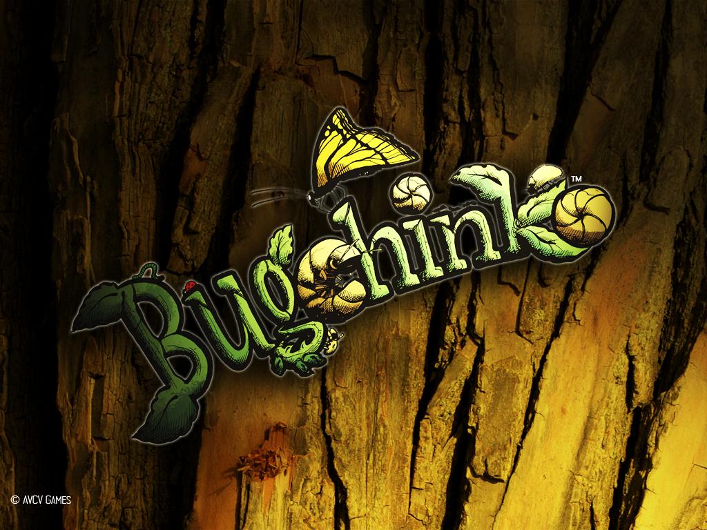 Bugchinko