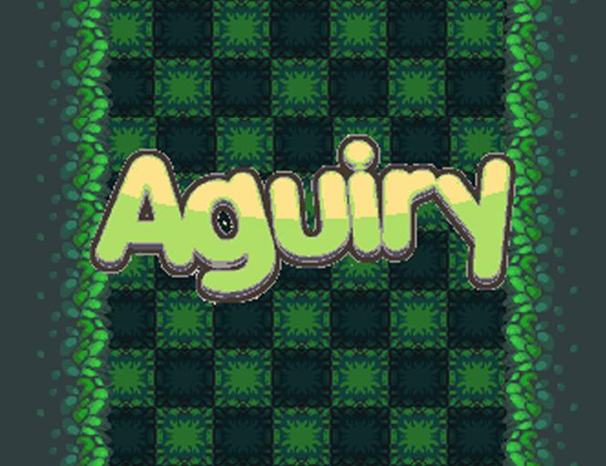 Aguiry