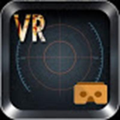 Shooting VR Game