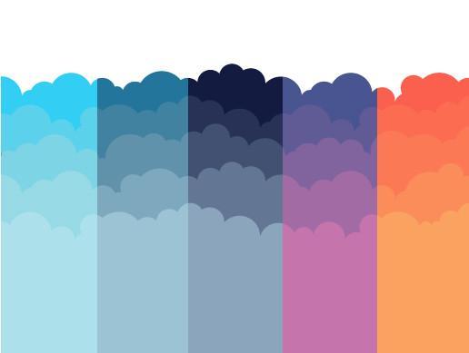 Farland Skies - Cloudy Crown