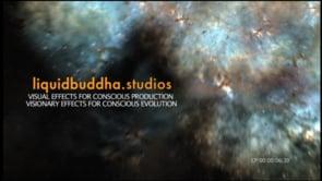 liquidbuddha.studios VFX