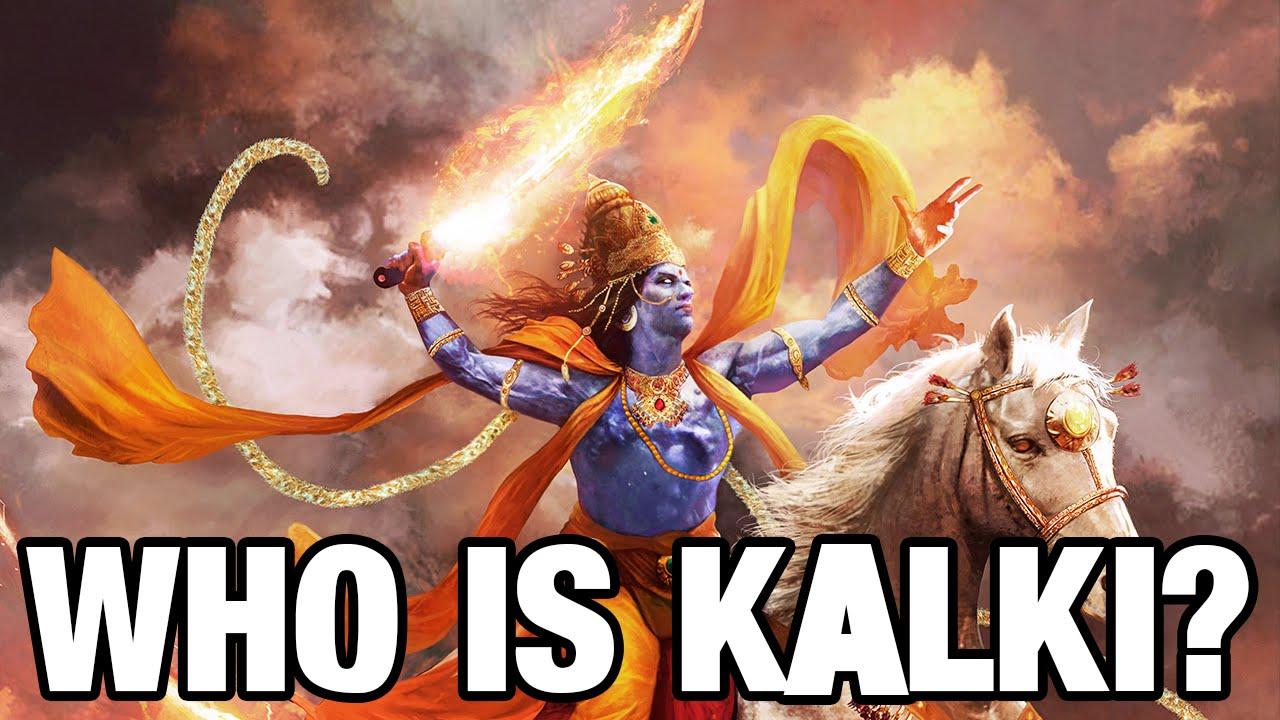 Kaliki