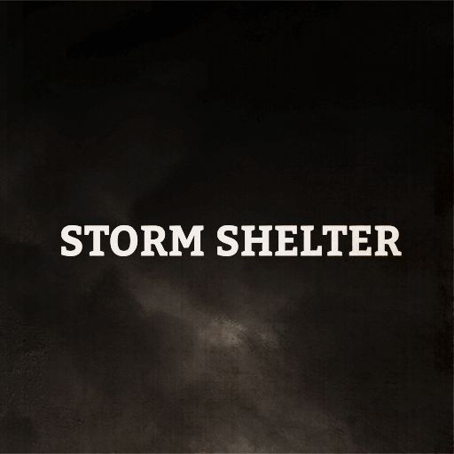 Storm Shelter - Gear VR & Daydream