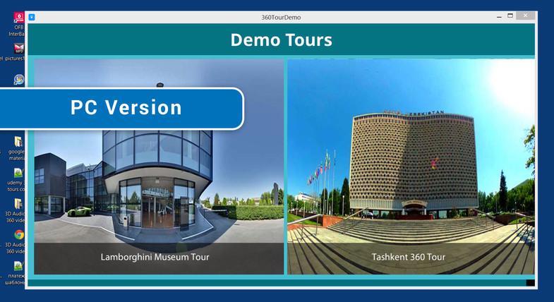 ZPlayer360 - VR App Template - Unity Connect on community builder, word builder, sentence builder, home builder, car builder,