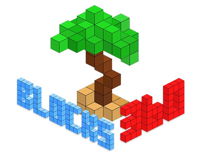 Blocks 360°