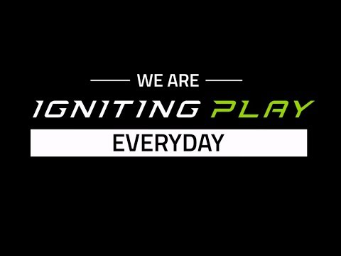 BKOM Studios - Igniting Play Every Day
