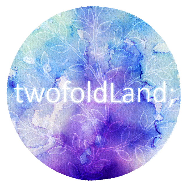 Twofold Land