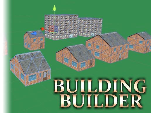 Building builder