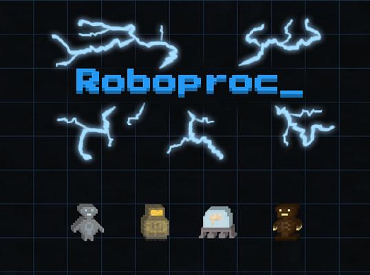 Roboproc