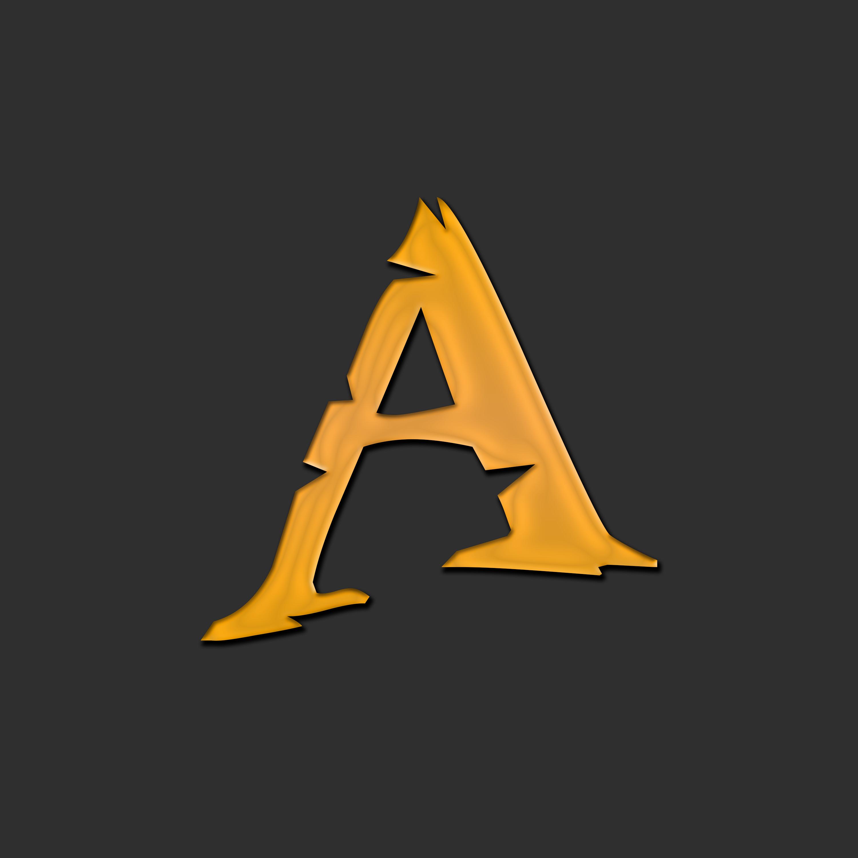 Altum Online