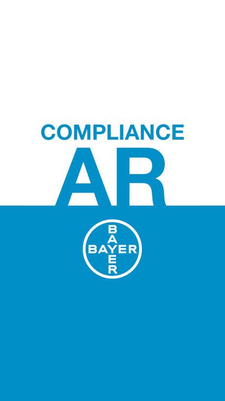 Compliance AR